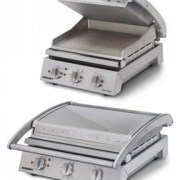 Roband GSA8105 Grill Station