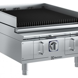 Electrolux Compact Line Gas Char Grill Top - $4025