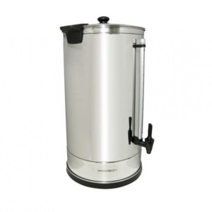 Woodson 20 L Hot Water Urn - $205