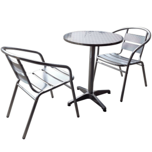 Cafe / Restaurant Furniture