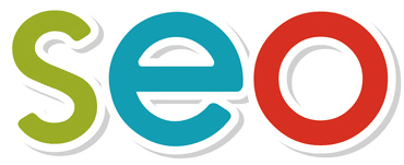 Search Engine Optimisation (SEO)