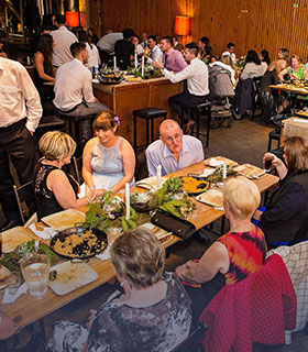 img-dinner-parties