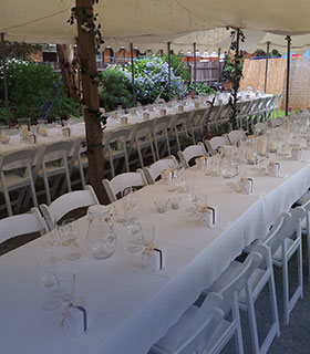 wedding chair covers hire melbourne burgundy banquet table party corporate events see our extra and miscellaneous offers img weddings