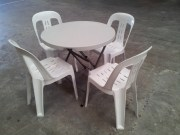 80cm-Round-with-out-door-chairs