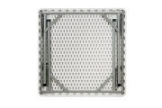 87-x-87cm-square