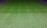 A-Grade-Synthetic-Grass1-600x360