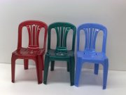 Kids_Chairs