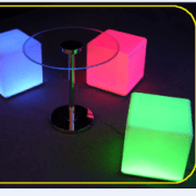 LED_Cubes_Resized