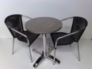 Rattan_Style_Chair2