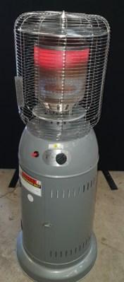 electric-heater