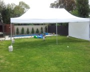 Marquee-Shelter-4m-x-8m-600x480