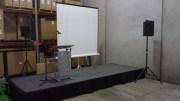 Presentation-Pannel-Satge-35cm-high