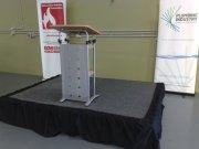 Presentation-Staging-Set-Up-resized