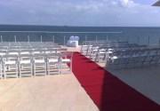 Sandy-Yaght-Club-Wedding