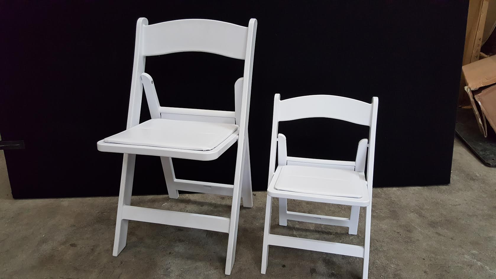 chair cover hire and fitting blood draw chairs kids white americana melbourne table