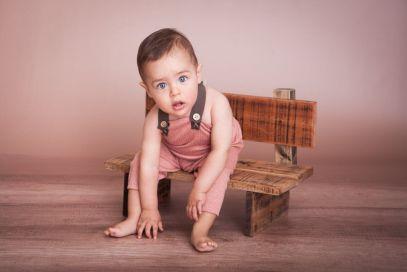mateo 11 meses bebes niños embarazadas familias fotografia fotografico melbury cordoba (10)