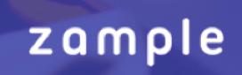 zample logo