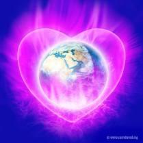 earth-lovevolution