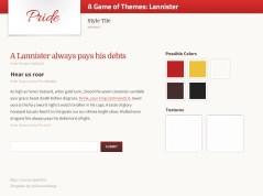 got-st-lannister
