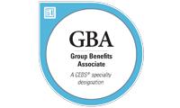 GBA-logo