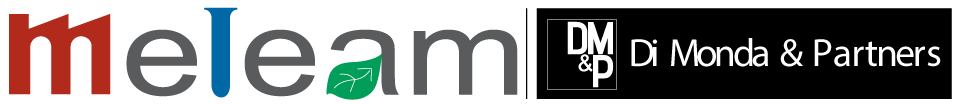Meleam & Di Monda Partners