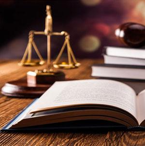 Normative Legali