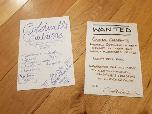 CaldwellsCauldrons