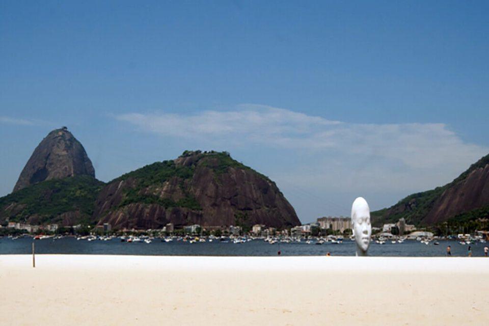 O que ver e fazer no Rio de Janeiro