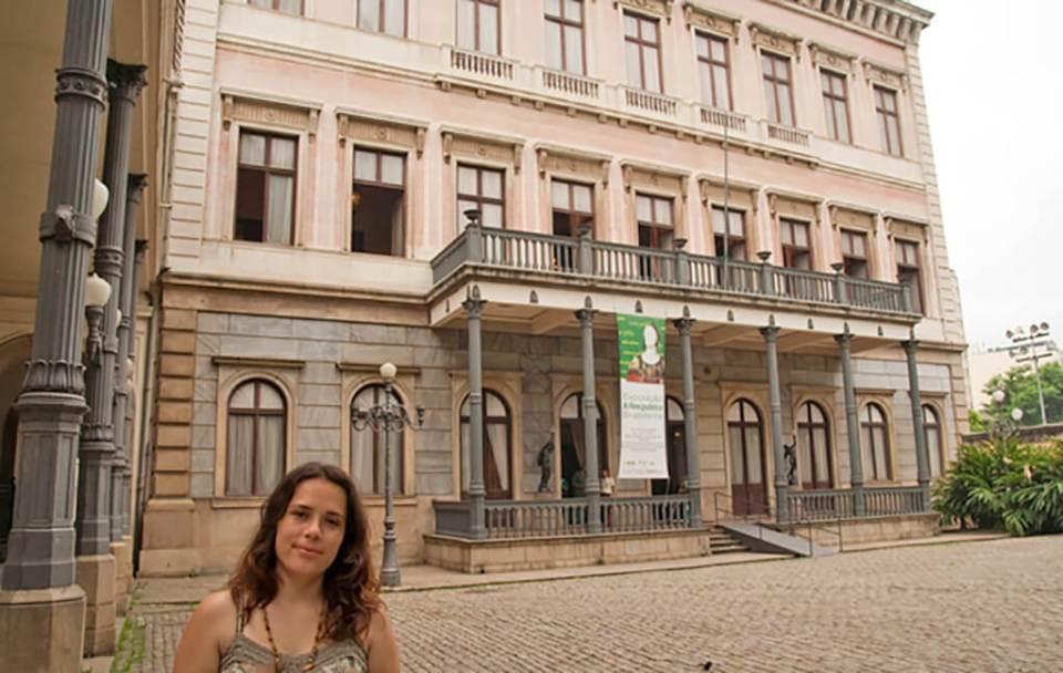Melhores lugares para visitar no Rio de Janeiro