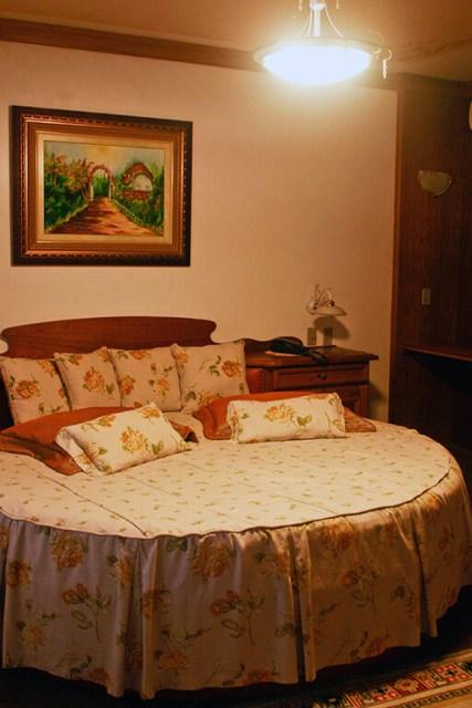 Onde ficar hospedado em Gramado