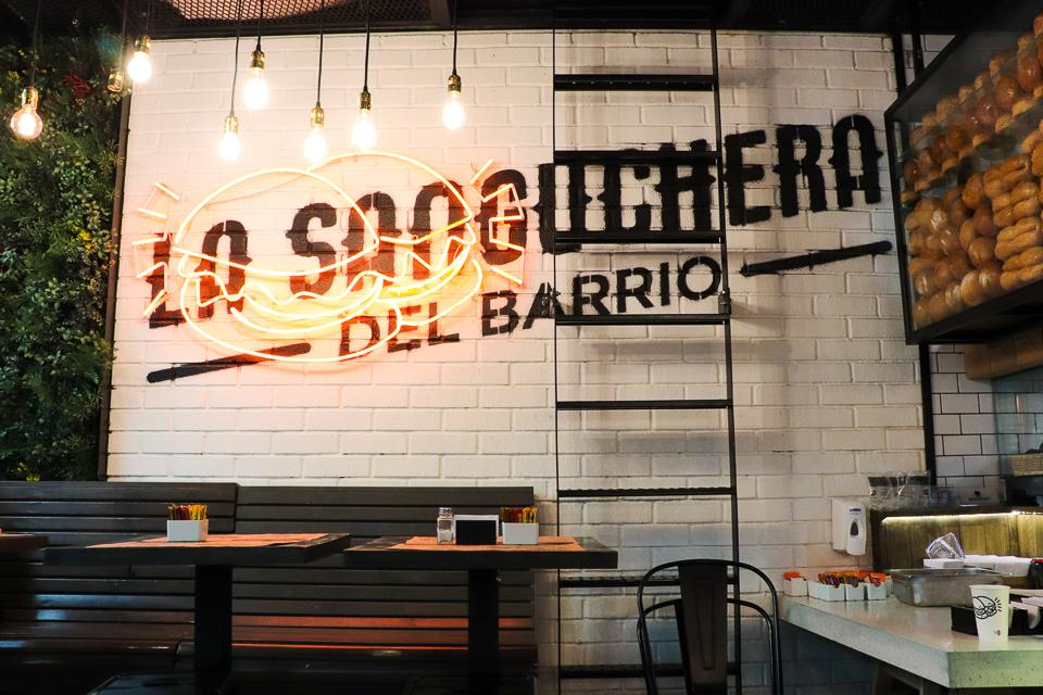 Onde comer o melhor hambúrguer de Santiago do Chile