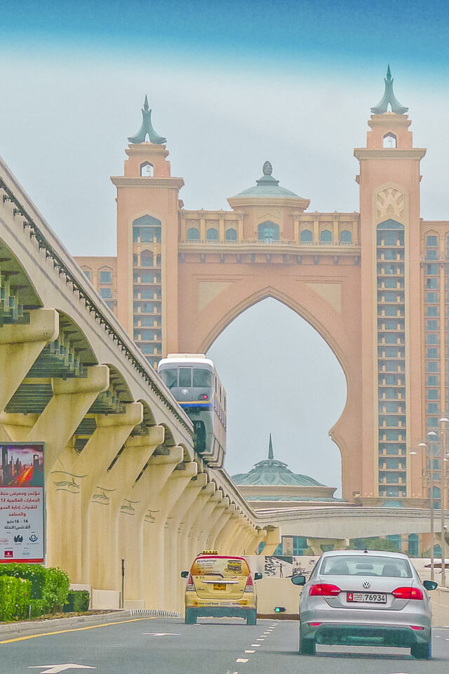 O que ver e fazer em Dubai City tour pela cidade