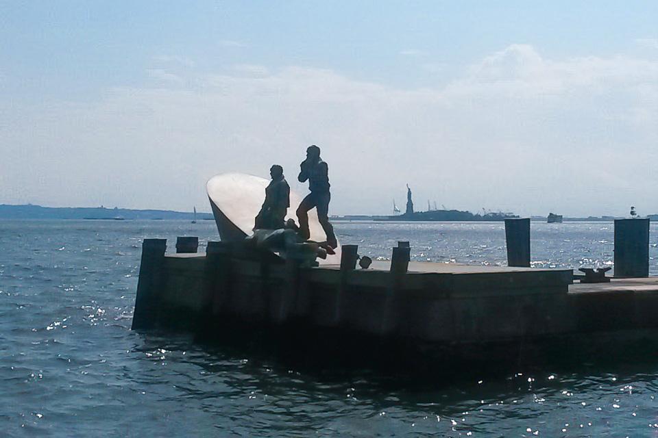 Principais pontos turísticos de Nova York