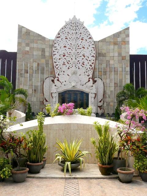 O que ver e fazer em Bali