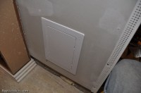 Moen Digital Shower. Choosing A Bathroom Layout HGTV ...