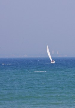 Fotosinne_Am Strand (15 von 61)