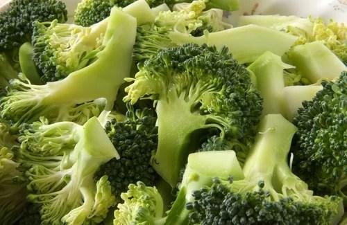 Você conhece a importância da vitamina K para o organismo?