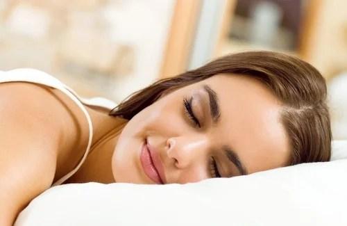 Como podemos dormir melhor?