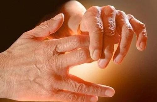 As possíveis causas do formigamento nas mãos e nas pernas