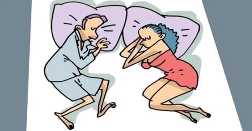 formas_dormir_casal-8