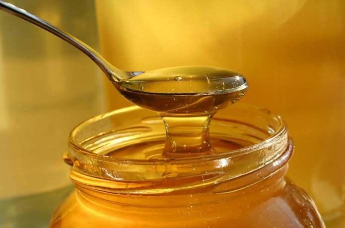 Beneficios-do-mel Benefícios do mel para o cabelo