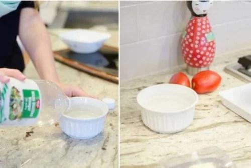 Mal-olor-en-la-habitaci%C3%B3n-500x335 Remédios caseiros para um bom cheiro na cozinha e banheiro