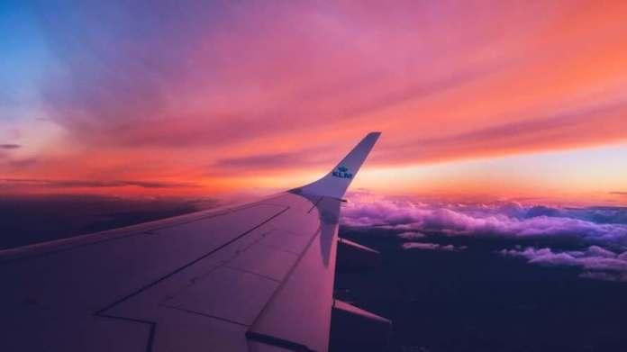 Fobia de voar: como tratá-la?