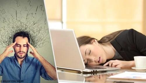 9 hábitos que causam ansiedade