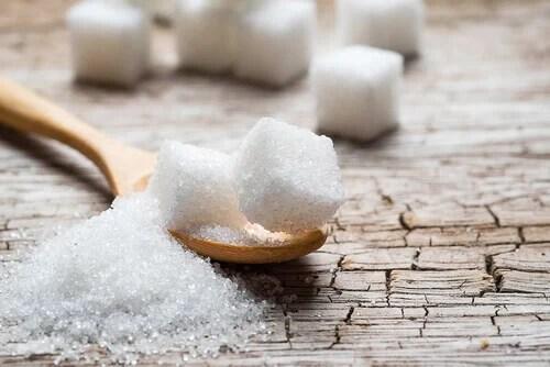 5-alternativas-para-evitar-o-a%C3%A7%C3%BAcar-em-sua-alimenta%C3%A7%C3%A3o 7 maneiras de controlar os níveis altos de açúcar no sangue