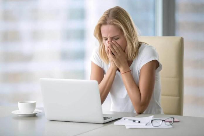 6-h%C3%A1bitos-amargam-sua-vida01 O que se esconde por trás do hábito de procrastinar?