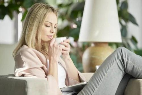 Como-cuidar-si-mesmo-casa-quando-tem-gripe05-500x334 Como se cuidar em casa quando você tem gripe