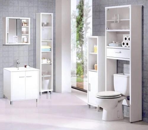 banheiro-1-500x439 Remédios caseiros para um bom cheiro na cozinha e banheiro