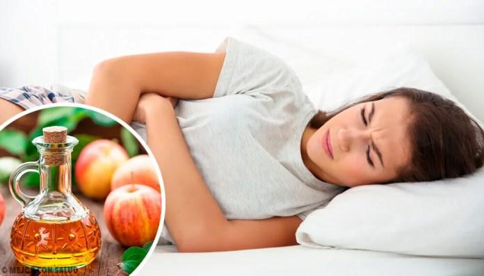 laxante-natural Como preparar abacaxi para aliviar a constipação