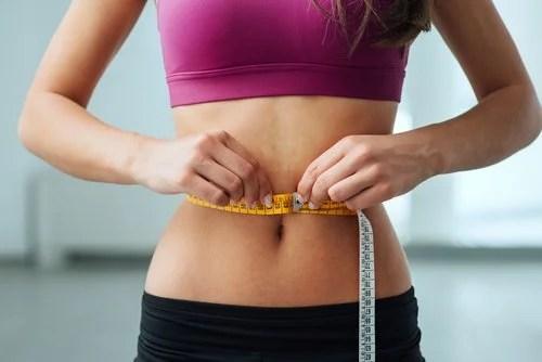 Se abusamos da comida podemos engordar